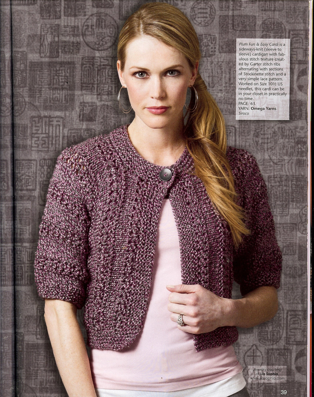 Sweater0001