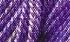 1012 lilacs