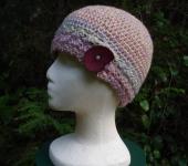 nancys hat