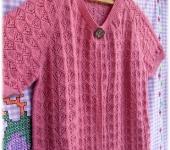 lanitas sweater