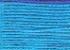 275 turquoise