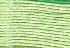 846 pistachio