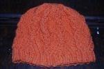 maries tamm 2000 hat_small