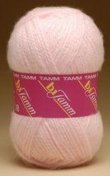 bitamm yarn standards 4