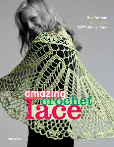 Amazing Crochet Lace 21.95 chk (1)