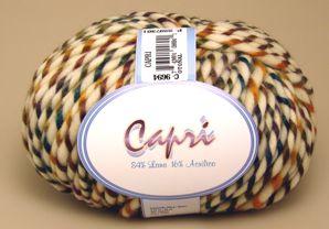 C_CAPRI