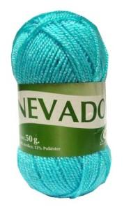 NEVADO-1 (1)