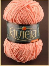 RIVIERA new skein