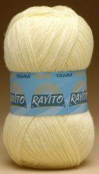 Rayito yarn picture