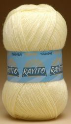 Rayito yarn picture