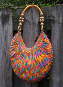 carousel-bag-219x300