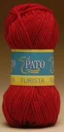 elpato turista yarn standards 4