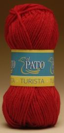 elpato turista yarn standards 4