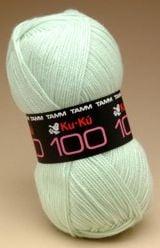 ku ku 100 yarn picture