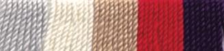 new colors isuela 12-15