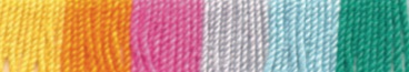 new colors no 5 12-15