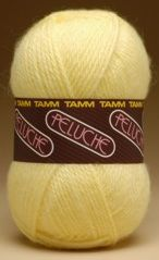 peluche yarn picture