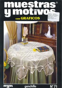 Graficos 71