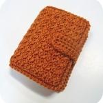 La Espiga 9 wallet