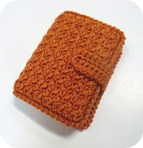 Free Patterns Creative Yarn Source