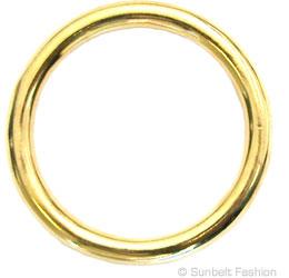 brass ring brs01