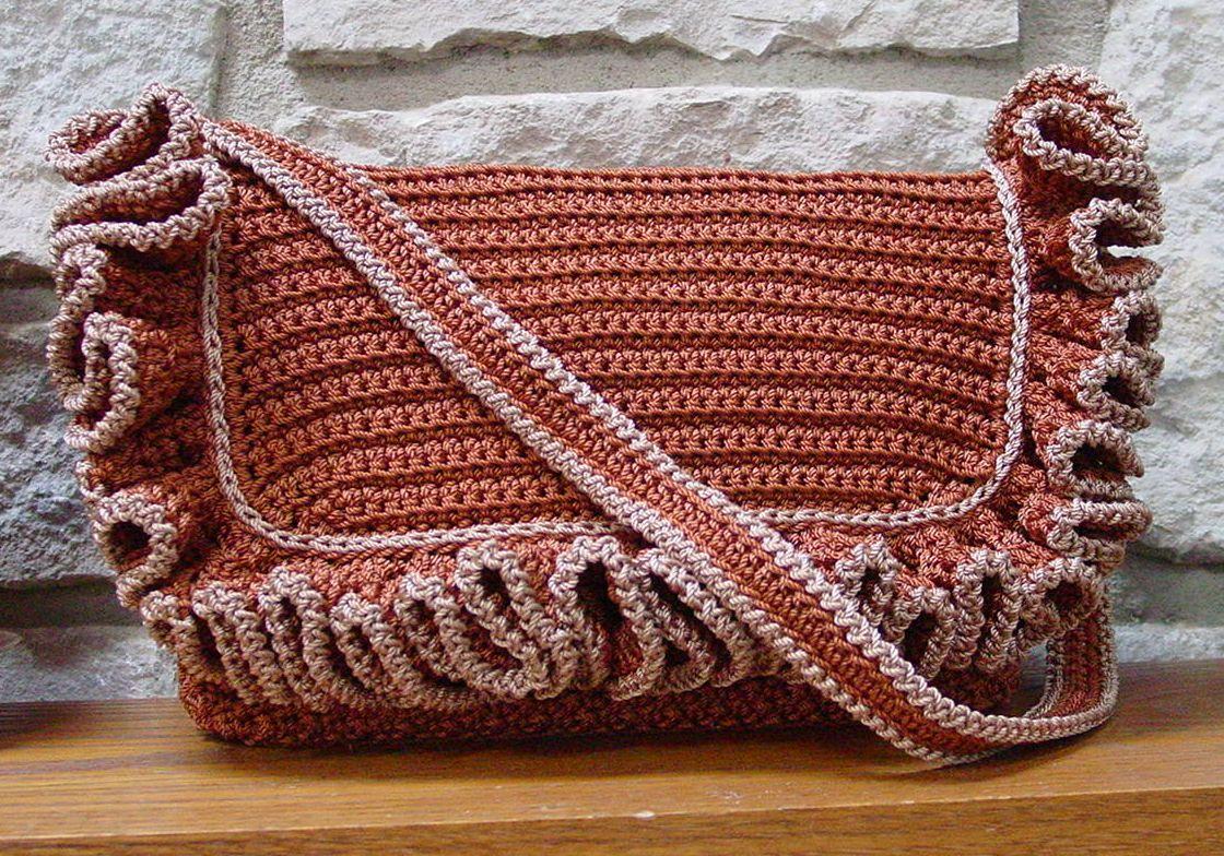 purse-032-dazzle